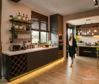 magplas-renovation-industrial-modern-rustic-malaysia-selangor-dry-kitchen-interior-design