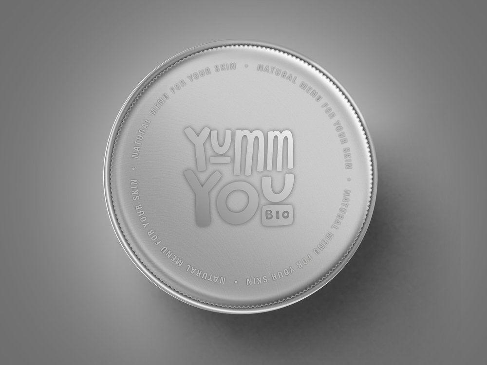 yummyou7.jpg