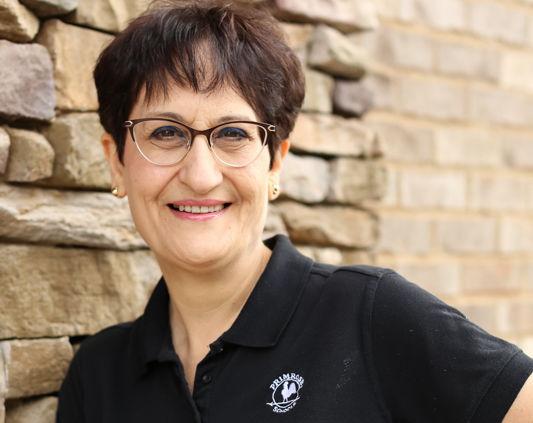Ms. Bunni , Lead Teacher