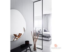 glassic-conzept-sdn-bhd-asian-modern-malaysia-wp-kuala-lumpur-others-interior-design