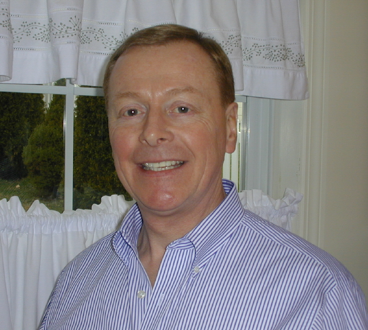 teatime66's avatar
