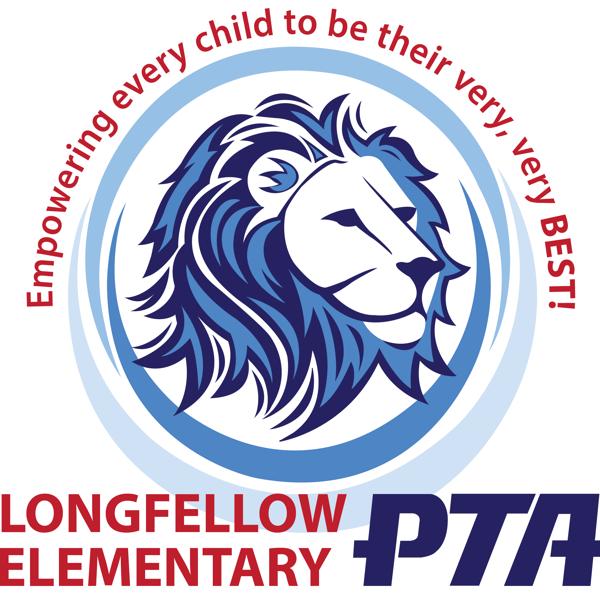 Henry W. Longfellow Elementary PTA