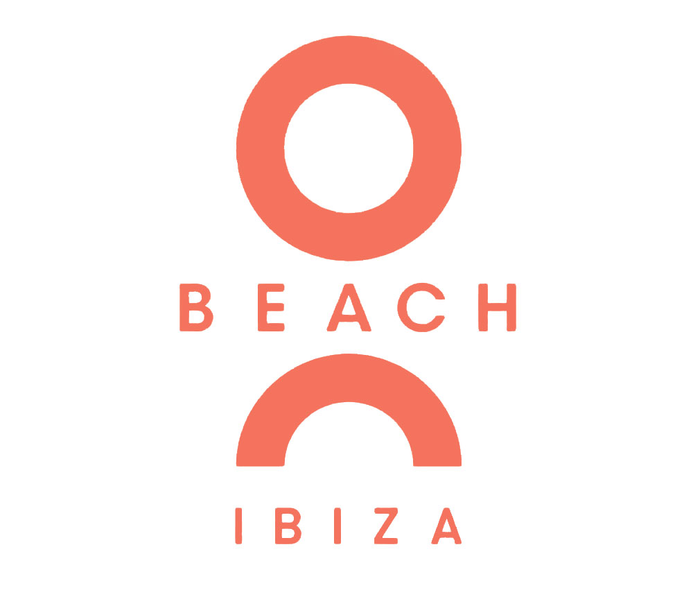 O beach Ibiza pool parties ocean club