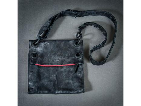 Hammitt Los Angeles, Little Santa Monica Reversible Cross Body Bag