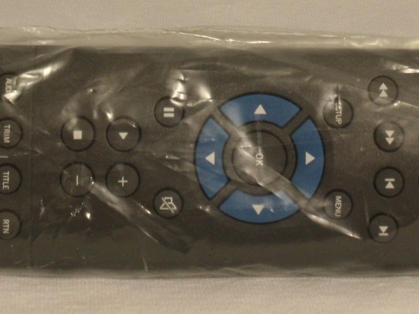Arcam FMJ-DV29 DVD / CD Player. International Shipping Available.