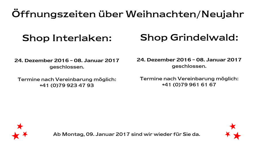 Interlaken - Xmas 2016 2017.PNG