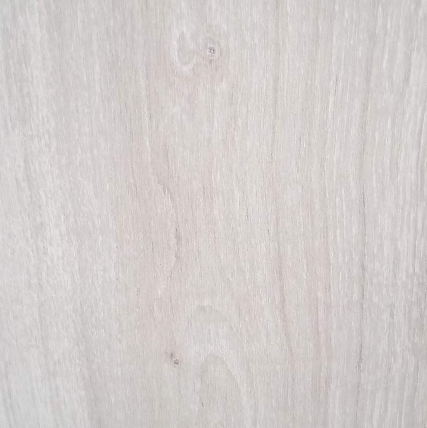 Authentic Oak Ash White 259