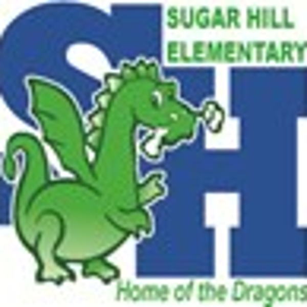 Sugar Hill School PTA