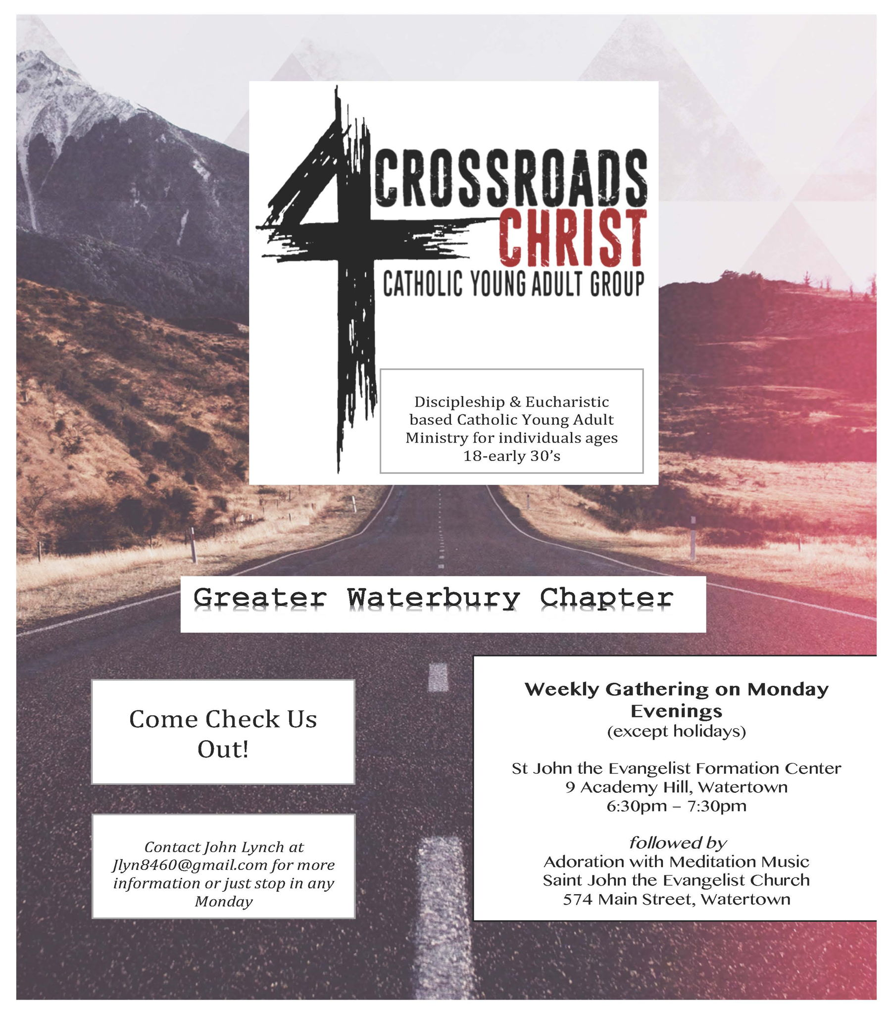 C4CGreatwtby Flyer.jpg