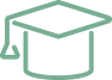 Icon for Education Funds