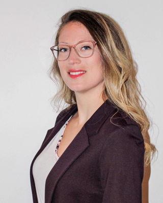 Andréanne Patenaude