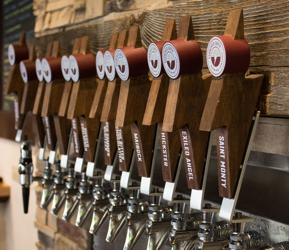 scorched-earth-tap-handles1.jpg