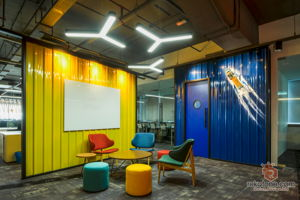 march-interior-studio-sdn-bhd-industrial-malaysia-wp-kuala-lumpur-interior-design