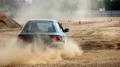 June Bug RallyCross Rescheduled