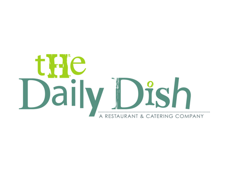 $200 Gift Certificate to Dine at The Daily DIsh