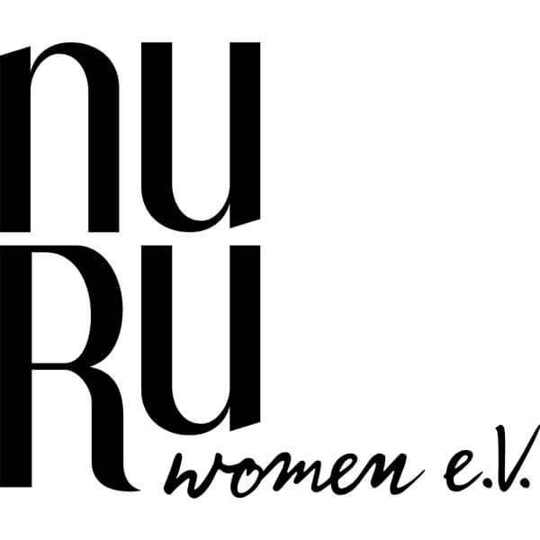 ROOM IN A BOX - Thursdays for Future Spende an Nuru Women