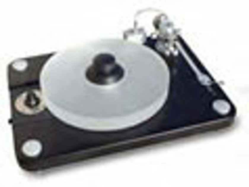 Vpi industries Scout The highly acclaimed VPI Scout