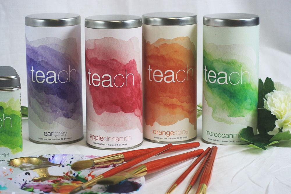 Teach_TinaFloersch_Tall_Set.jpg