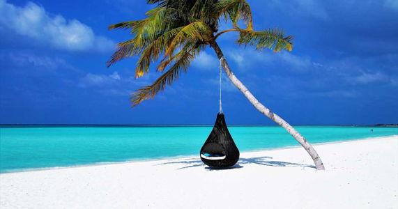 maldives-checklist