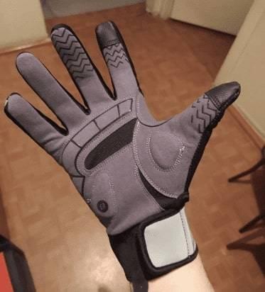 gants-trottinette-hiver-confort