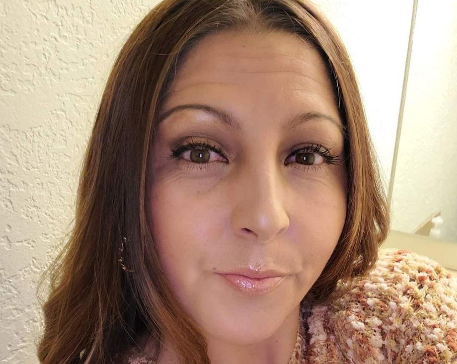 Melody Rodriguez , Infant 2 Lead Teacher