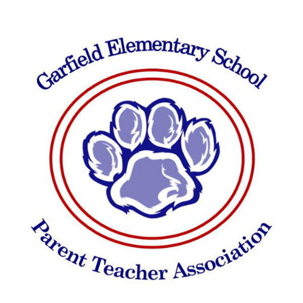 Garfield Elementary School PTA