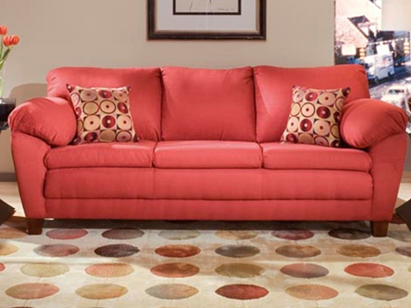 what-to-consider-before-getting-upholstery-done -curtainsnmore