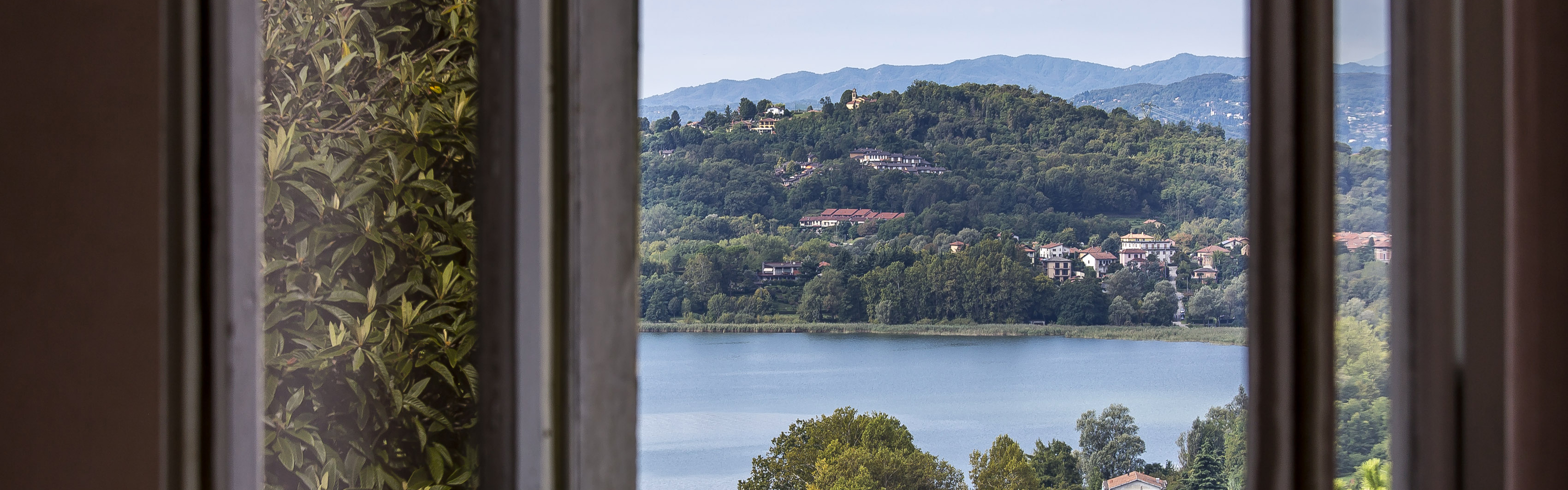 Varese - Real Estate