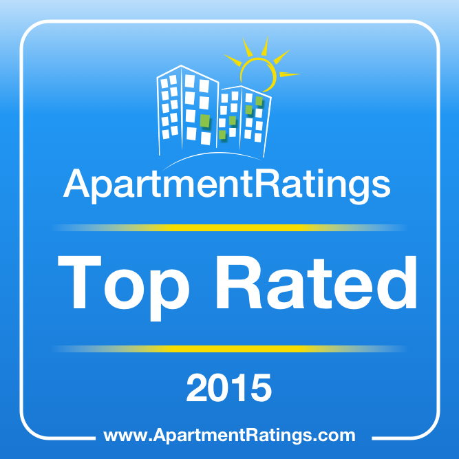 Apartment Ratings 2015 Award Logo.png