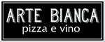 Logo - Arte Bianca