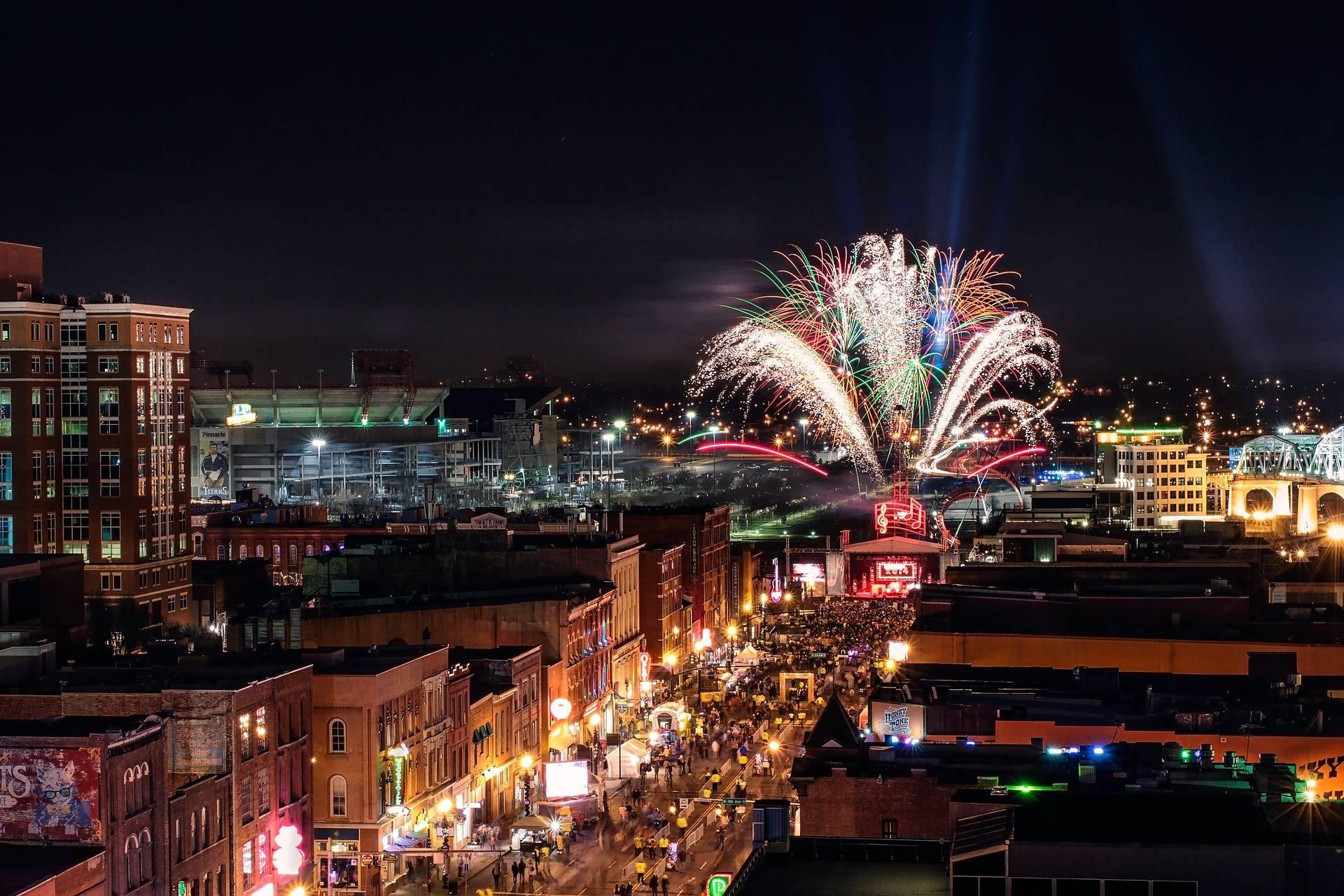 5 Best Reviewed Newborn Photographers of Nashville, TN