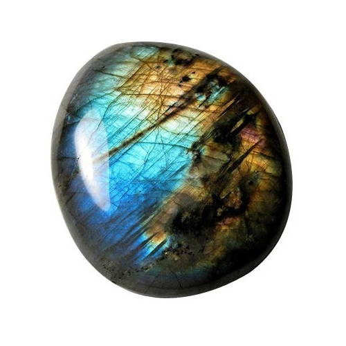 Labradorite stone by kumioils blogs