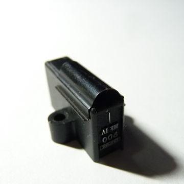 SD-900 MK IV