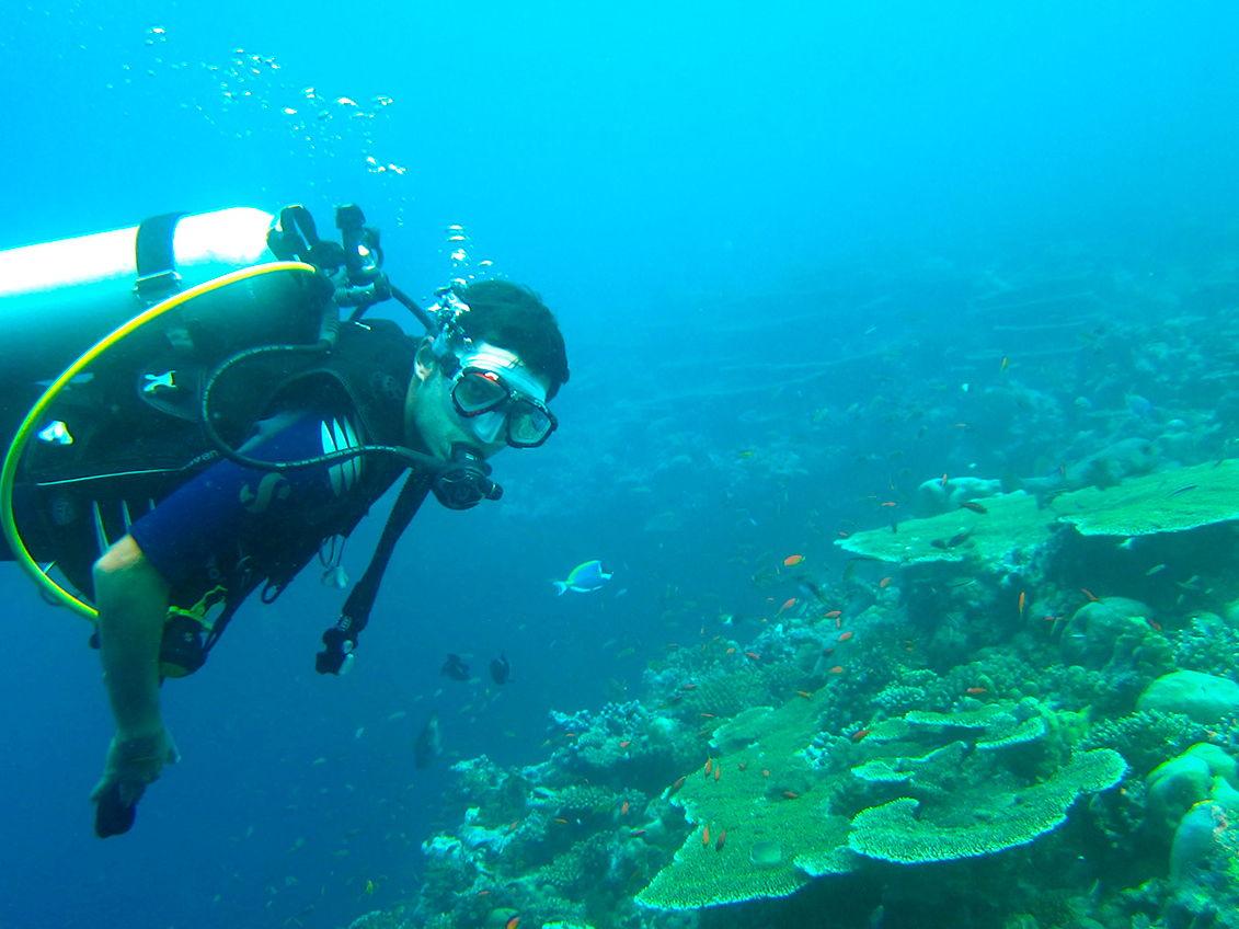 scuba-diving-ibiza-header.jpg