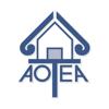Aotea College logo