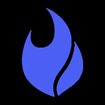 Spread logo for fb@2x
