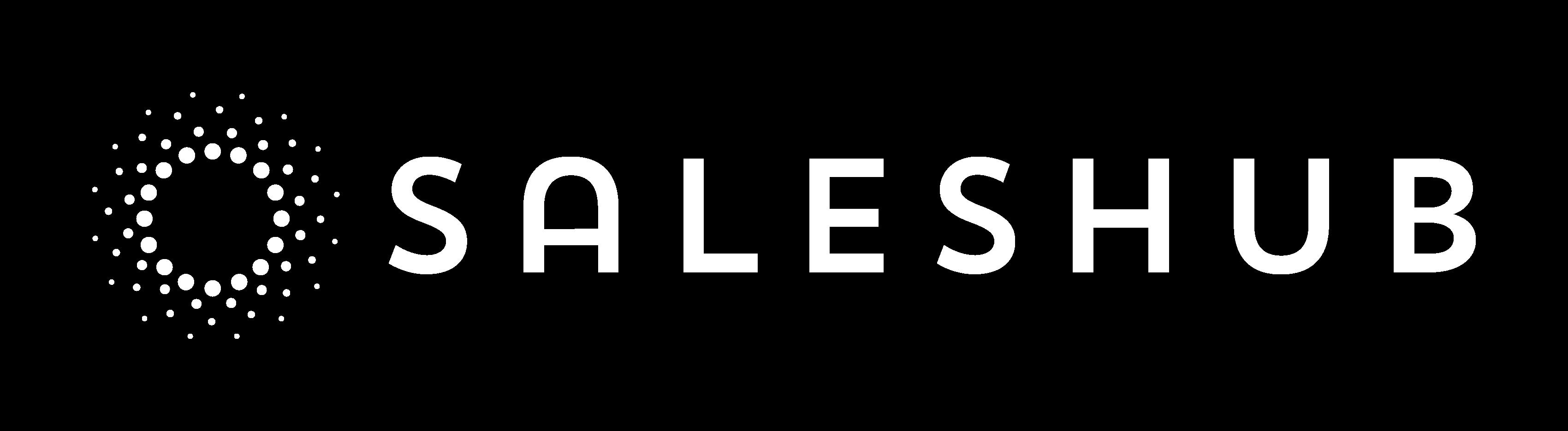 Saleshub Knowledge Base