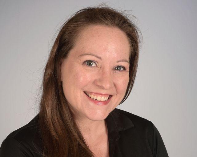 Mrs. Kristine , Lead Teacher - Private Pre-Kindergarten II Classroom