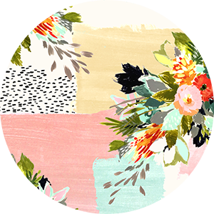 Shop Eidon's Sayulita collection