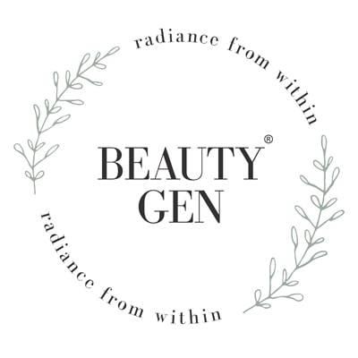 Beauty Gen | Retailbox.co.za
