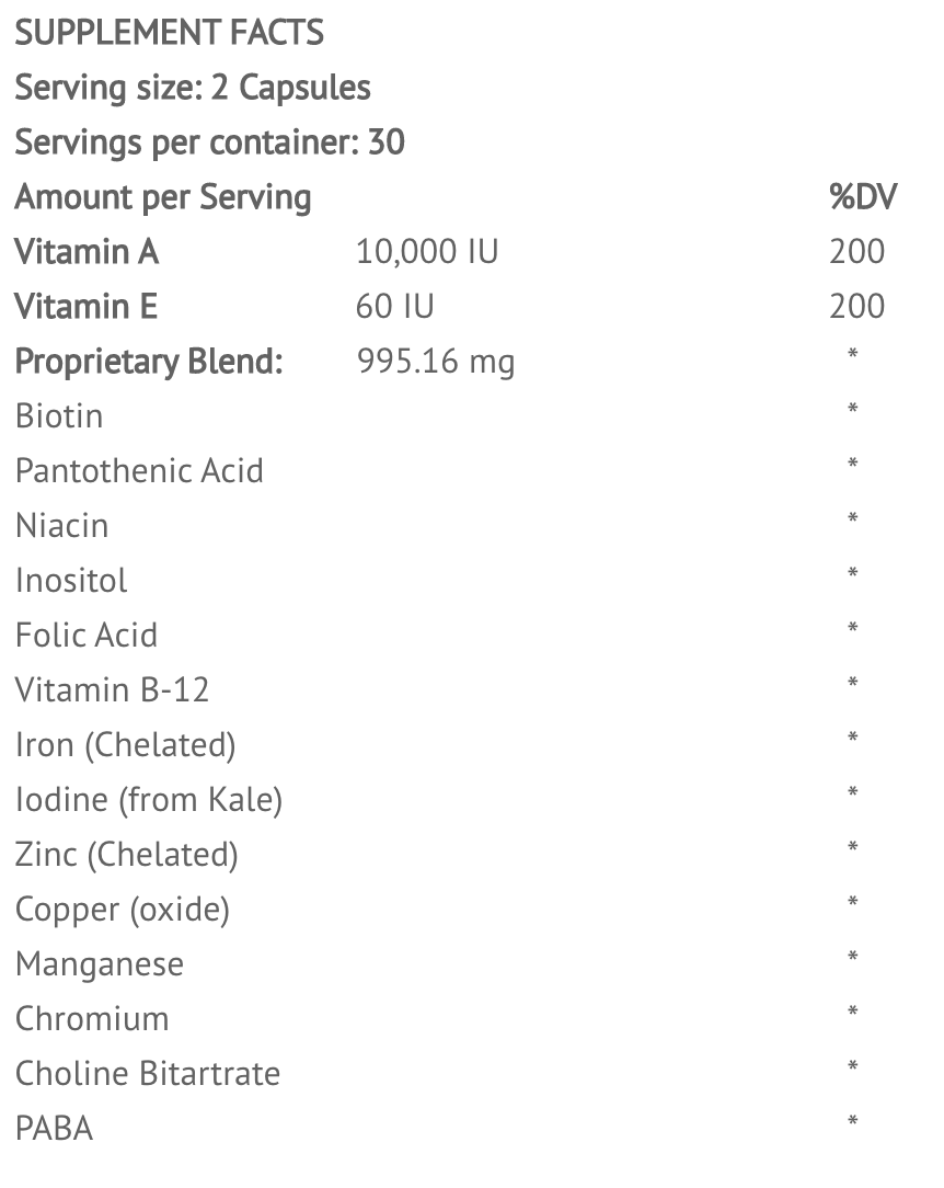 Vitamins Supplement Facts.png