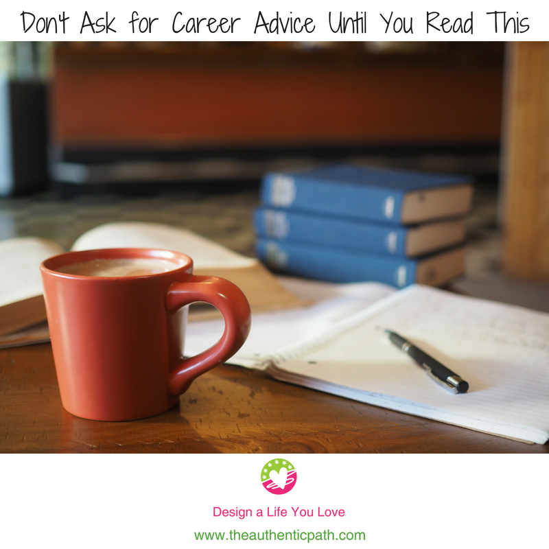 Don't Ask for Career Advice Until You Read This.png