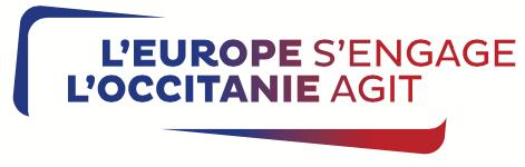 logo occitanie agit