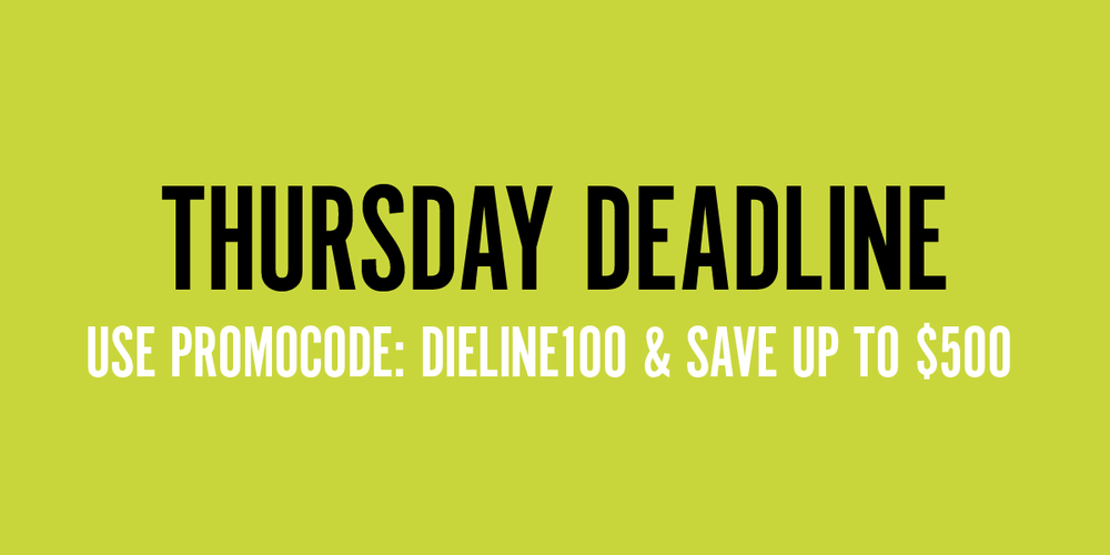 TDC18_ThursdayDeadline_1200X600-01.png