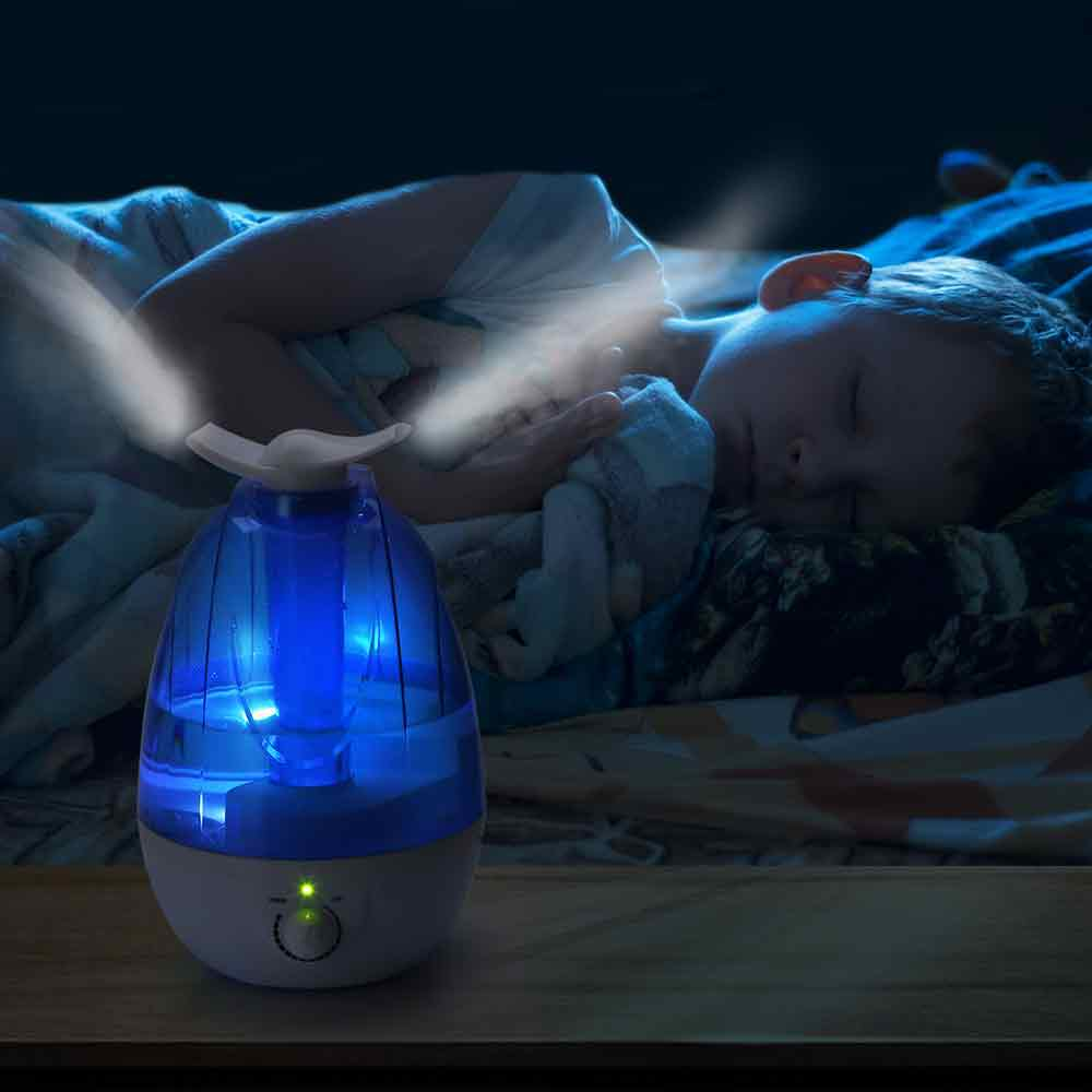 baby humidifier for sleeping, humidifier for baby, humidifier for babies