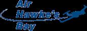 Air Hawke's Bay logo