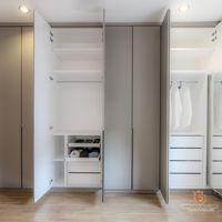 paperwork-interior-minimalistic-modern-scandinavian-malaysia-penang-walk-in-wardrobe-interior-design