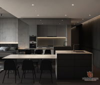 0932-design-consultants-sdn-bhd-contemporary-industrial-minimalistic-modern-rustic-malaysia-others-bedroom-dining-room-3d-drawing