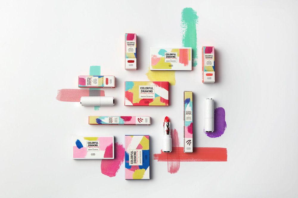 colorful-drawing-main.jpg