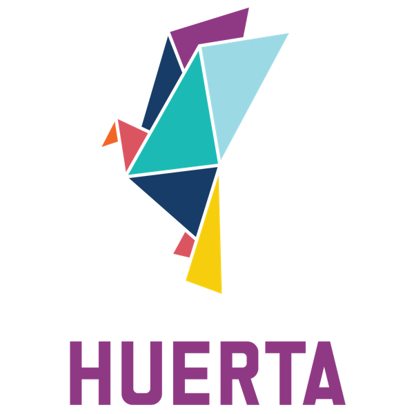 Dolores Huerta Elementary PTA